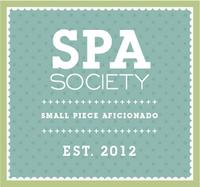 SPA Society